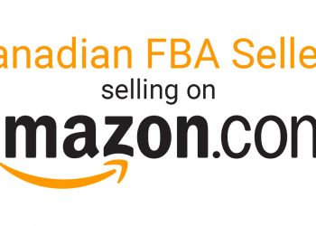 Canadian FBA