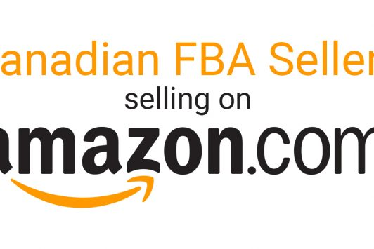 Canadian FBA