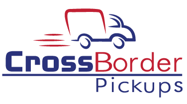 CrossBorder Pickups