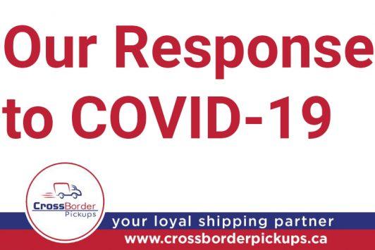 COVID0-19